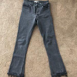 REDONE Elsa Jeans